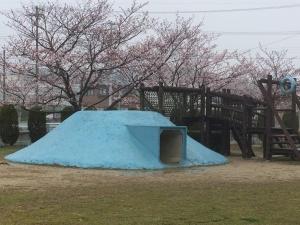 いなさ公園 (1)