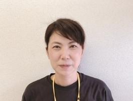 久田 歌奈子